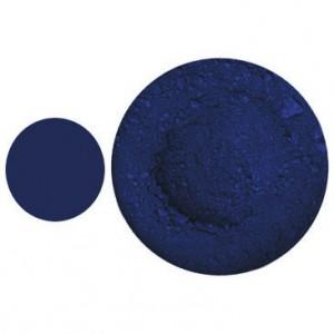 #14S SMOKEY BLUE CI#77007, 77510, 77891