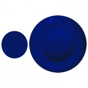 #14D DARK BLUE CI#77510, 77007